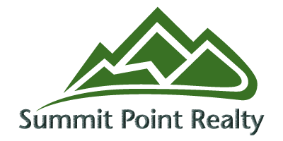 Summit Point Realty – Park City Real Estate – Luxury Real Estate Brokerage