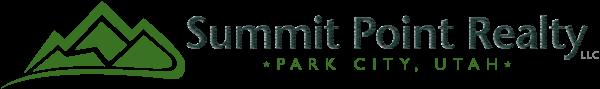 Park City's Premiere Realty Company