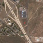 Summit Point Realty – 1825 E Frontage Road Map