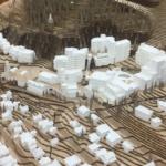 Proposed Treasure Hill Development - Park City