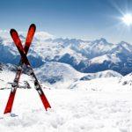 Utah Ski Season 2017-18 Closing Dates
